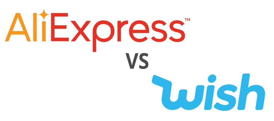 AliExpress vs Wish, which is the safest retail platform?