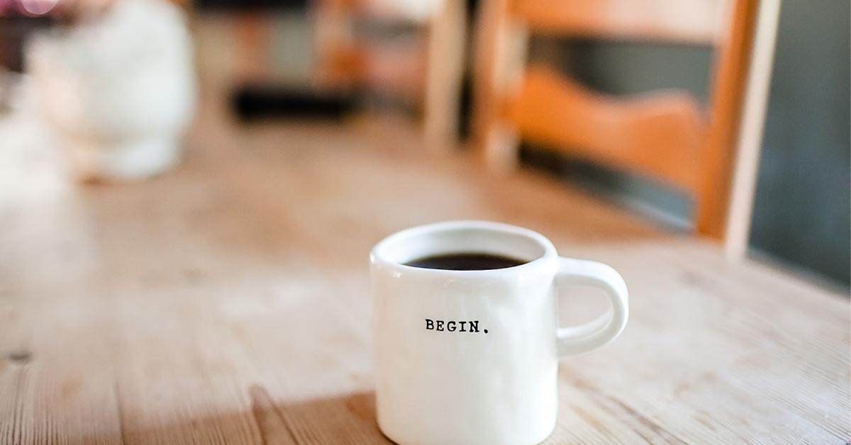 how to sell custom mugs online