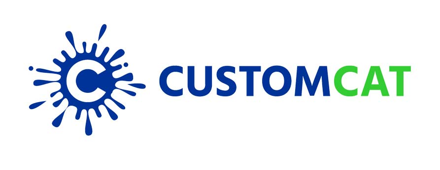 Customcat is an alternative to Printful