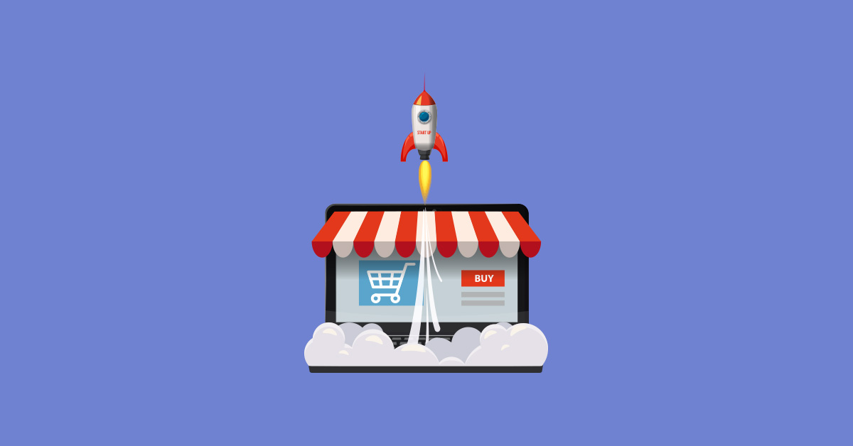 how to make your shopify store live