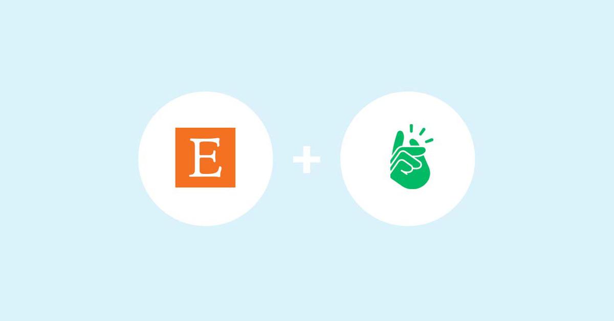 printify etsy integration