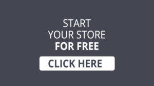start your store for free