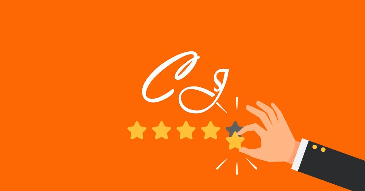 cjdropshipping review
