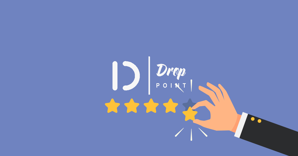 droppoint review