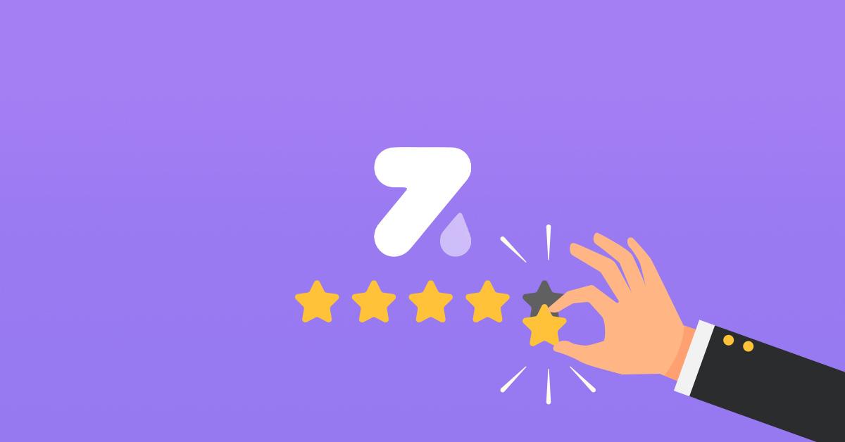zendrop review