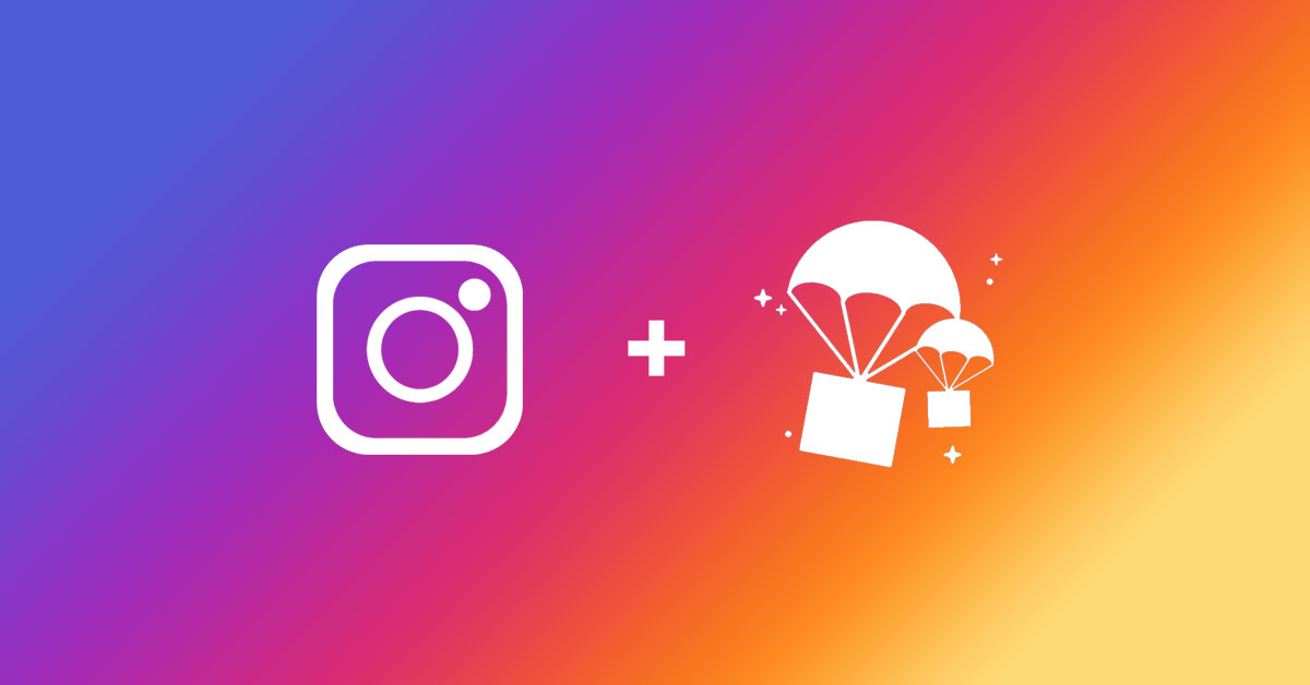 instagram dropshipping guide