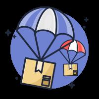 dropship-logo